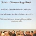Eetikakonverents 2011 (44)