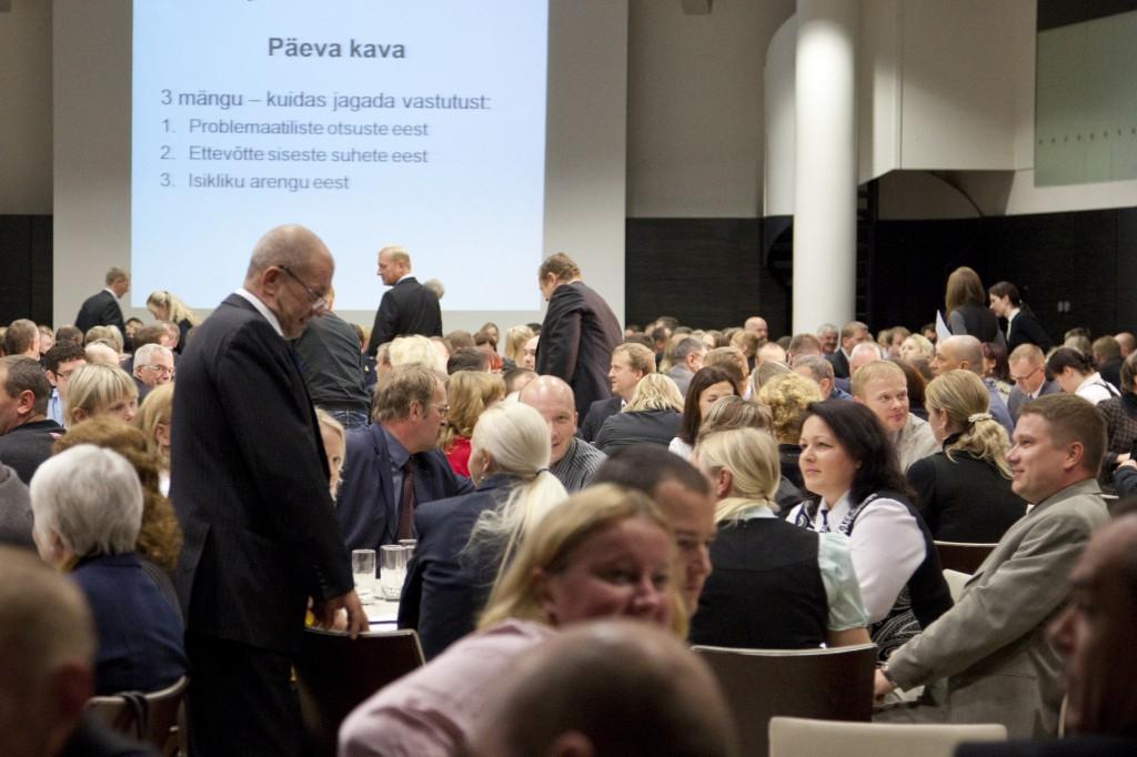Eetikakonverents 2011 (70)
